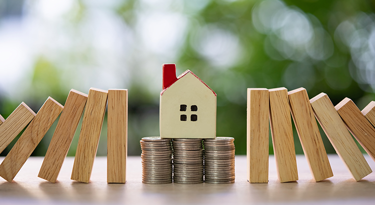 It's Not Just About the Price of the Home   MyKCM