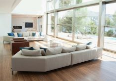 Buyers Are Finding More Space in the Luxury Home Market   MyKCM